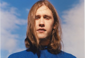 For Website. Jaakko Eino Kalevi. By Harley Weir