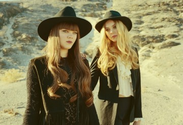 FirstAidKit_Press2small