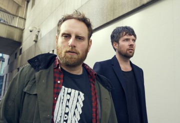 JuniorBoys_launchweb